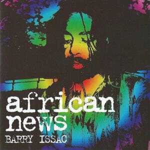 African News