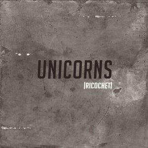 Unicorns - Single