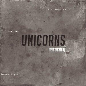 Unicorns - Single