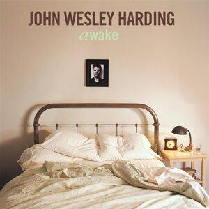 Awake: The New Edition