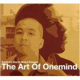 Art Of Onemind
