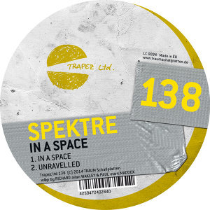 In a Space