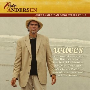 Waves (Great American Song Series Vol. 2)