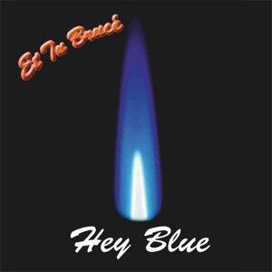 Hey Blue