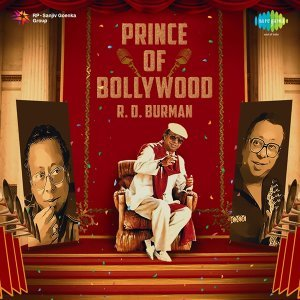 R.D. Burman: Prince of Bollywood