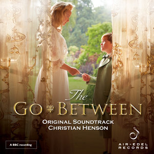 The Go-Between (Original Soundtrack)