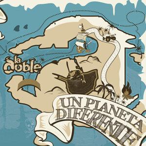 Un Planeta Diferente