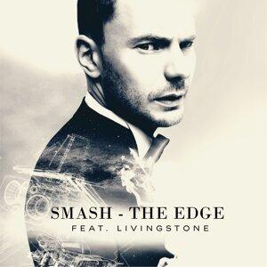 The Edge - feat. Livingstone