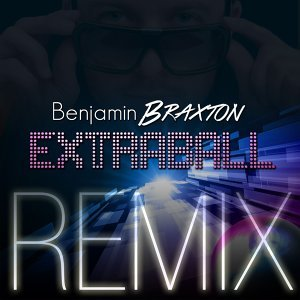 Extraball - Remixes