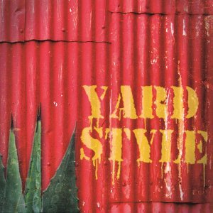 Yardstyle