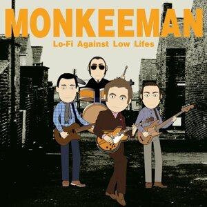 Lo-Fi Against Low Lifes - Bonus Track Version