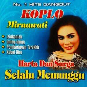 Mirnawati - No. 1 Hits Dangdut Koplo