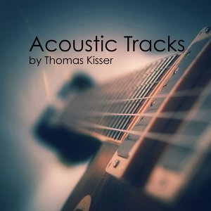 Acoustic Trax