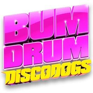 Bum Drum
