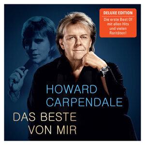Das Beste von mir - Deluxe Edition