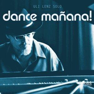 Dance Mañana!