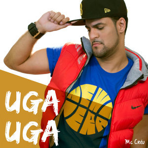 Uga Uga - Single