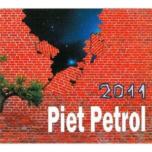 2011 Piet Petrol