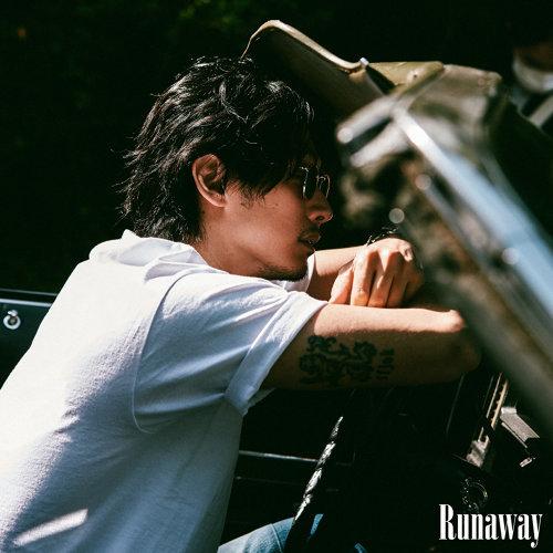 片頭曲:Runaway
