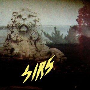 Sirs (2013)