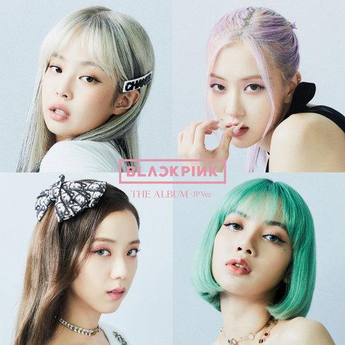 Lovesick Girls - Japan Version