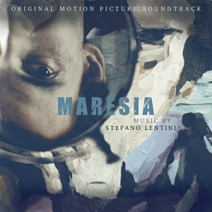 Maresia (Original Motion Picture Soundtrack)