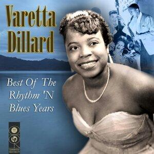 Best Of The Rhythm 'n Blues Years