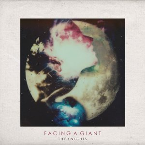 Facing a Giant