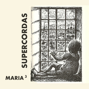 Maria³ - Single