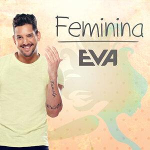 Feminina - Single