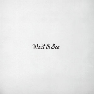 Wait & See