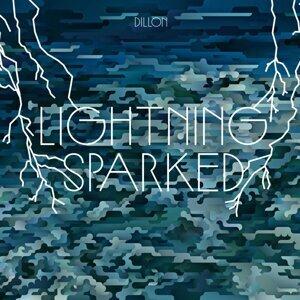 Lightning Sparked