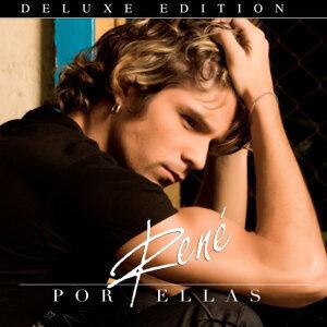 Por Ellas - Deluxe