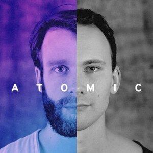 Atomic - Single