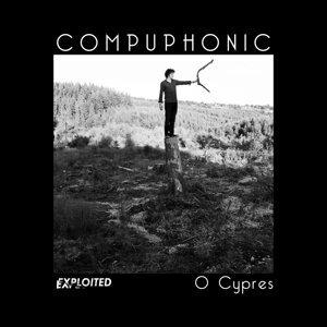 O Cypres