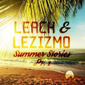 Summer Stories, Pt. 1