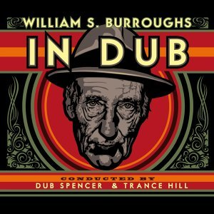 In Dub (Selected by Dub Spencer & Trance Hill)