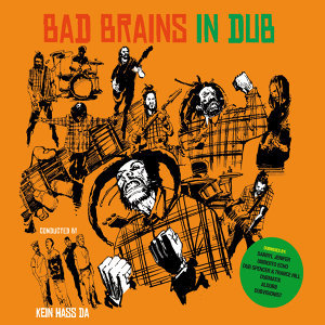In Dub – Arranged by Kein Hass Da