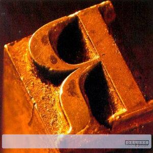 R ao Contrário - Deluxe Edition