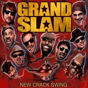The New Crack Swing