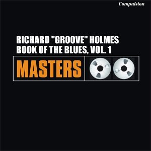 Book of the Blues, Vol. 1