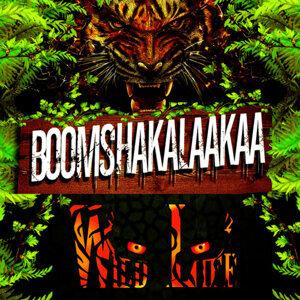 Boomshakalaakaa