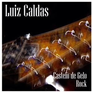 Castelo de Gelo Rock