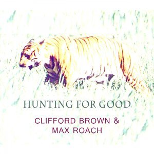 Hunting For Good