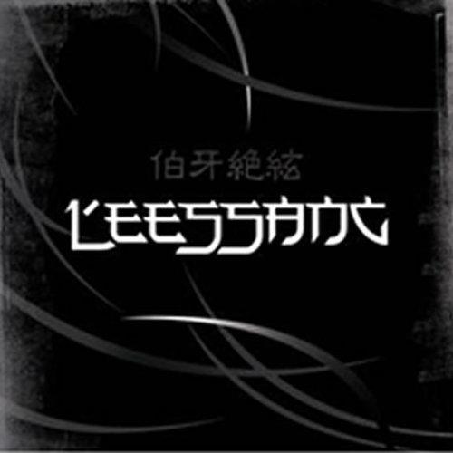 Leessang 5 - Baek-a Jeolhyeon