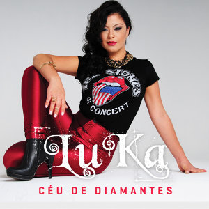 Céu de Diamantes