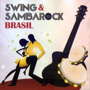 Swing & Sambarock
