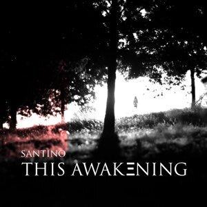 This Awakening