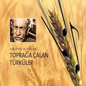 Toprağa Çalan Türküler