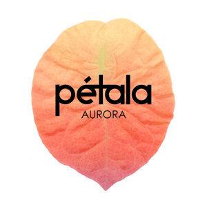 Pétala - Single